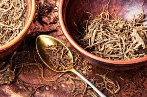 naturopathic medicinal herbs