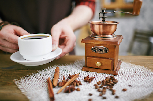 Is Coffee Good For You Or Not?   Naturopathic Dr