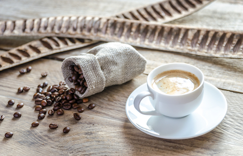 Is Coffee Good For You Or Not? | Naturopathic Dr