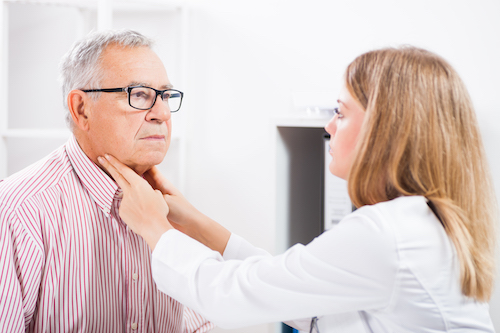 An Overview of Thyroid Disease | Naturopathic Dr