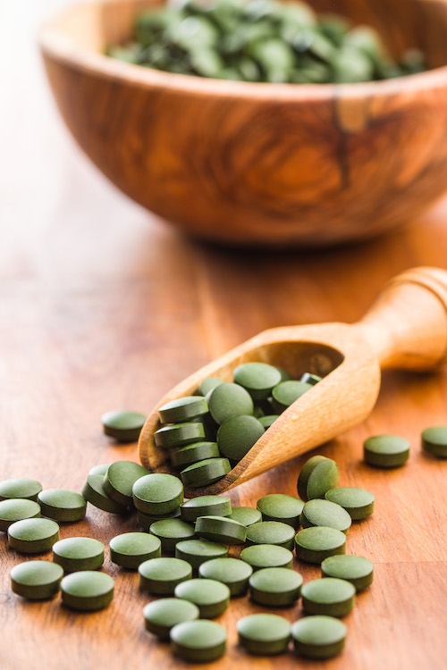 Naturopathic Medicine: How Prescriptions Fit In | Naturopathic Dr