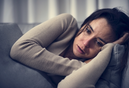 How to Beat Depression Holistically | Naturopathic Dr