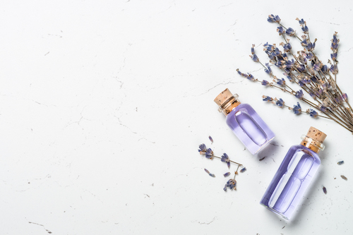 How to Use Essential Oils to Heal Your Body   Naturopathic Dr