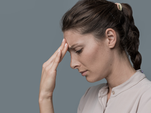 Try These 3 Natural Remedies to Reduce Your Migraine Pain | Naturopathic Dr