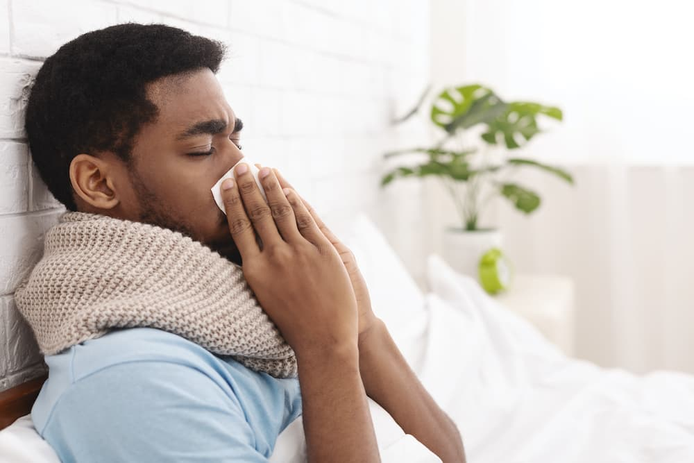 Hacking Flu Season Holistically: <br>5 Prevention Tips | Naturopathic Dr