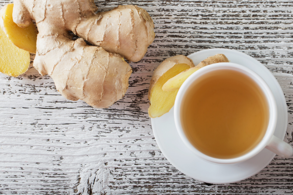 8 Health-Boosting Teas for the Cold Winter Season | Naturopathic Dr