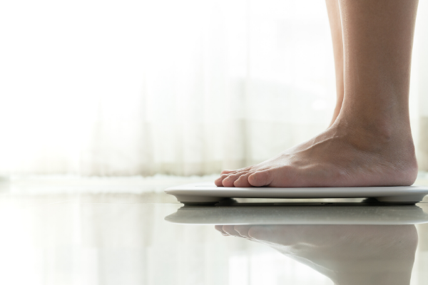 Working out 5 Days a Week, 10 Minutes a Day: The Surprising Benefits | Naturopathic Dr