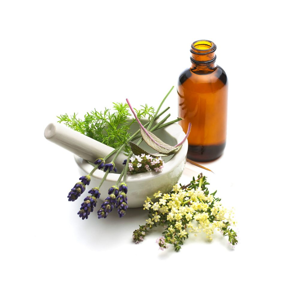 Naturopathic Medicine in Washington D.C. | Naturopathic Dr