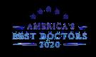 best doctor 2020 karen threlkel naturopathic doctor