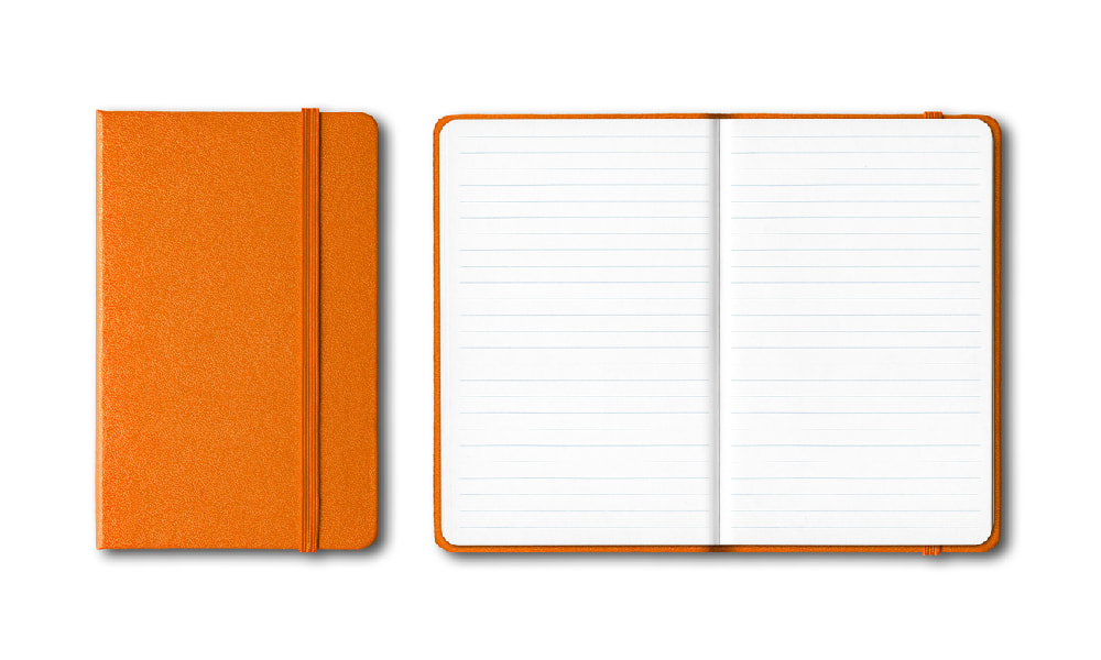 Remarkable Benefits of Journaling