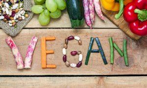 Vegan Restaurant Guide for D.C. Residents
