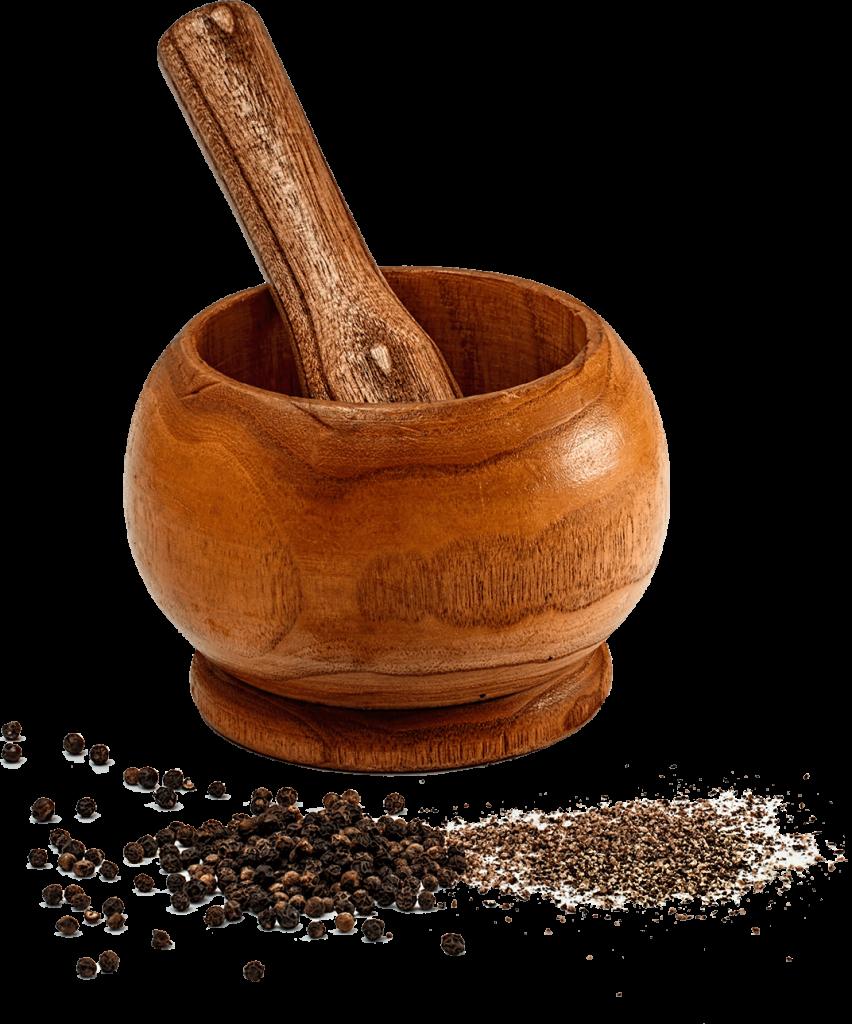 Herbal Tea Preparation Tool